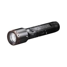 Ledlenser P5R Core Torch, , bcf_hi-res