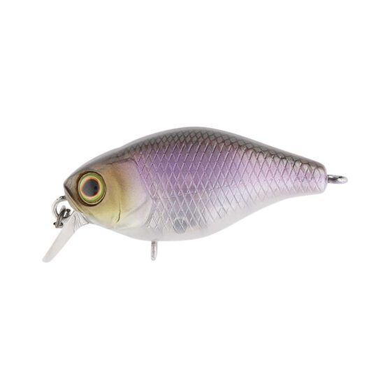 Jackall Chubby Shallow Floating Hard Body Lure 40mm Ghost Wakasagi 40mm, Ghost Wakasagi, bcf_hi-res