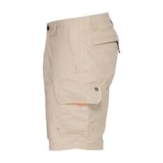 Quiksilver Men's Maldive 9 Shorts, Twill, bcf_hi-res