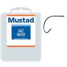 Mustad Hollow Point Wide Gap Hooks, , bcf_hi-res
