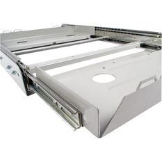Dometic Fridge Slide to suit CFXW95/CFXW100, , bcf_hi-res