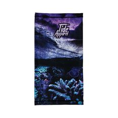 Tide Apparel Women's  Reef Multiscarf, , bcf_hi-res