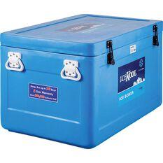 EvaKool IceKool Poly Icebox 157L, , bcf_hi-res