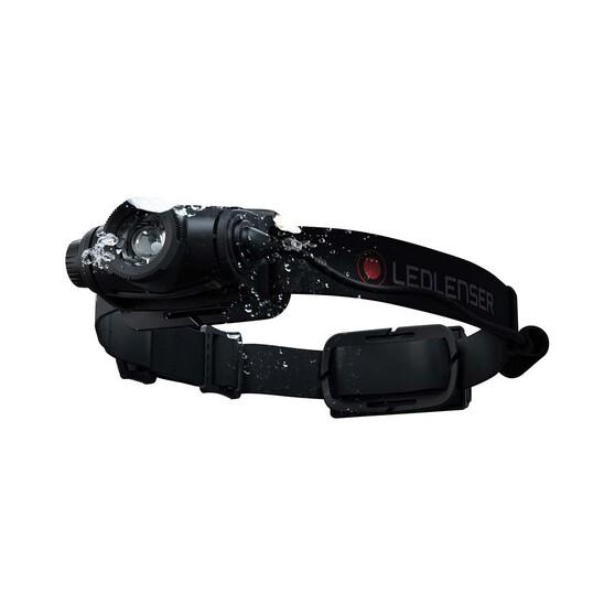 Ledlenser H5 Core Headlamp, , bcf_hi-res