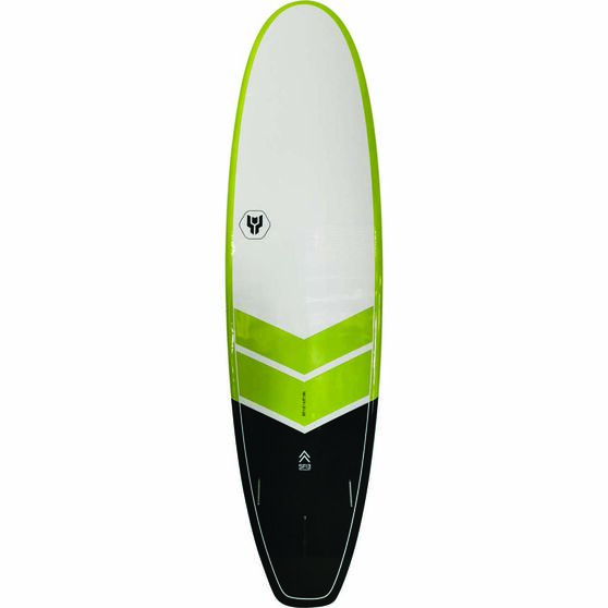 Tahwalhi Epoxy SUP 10ft 2in, , bcf_hi-res