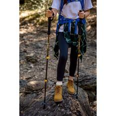 Oztrail Numo Trekking Pole 2 Pack, , bcf_hi-res
