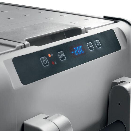 Waeco CFX-28 Fridge Freezer 28L, , bcf_hi-res