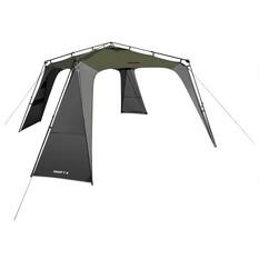 Roman Swift X4 Instant Shelter, , bcf_hi-res