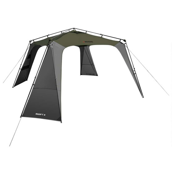 Roman Swift X4 Instant Shelter, , bcf_hi-res