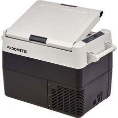 Dometic Fridge Freezer CFF45 45 Litres, , bcf_hi-res