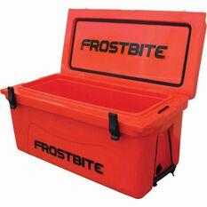 Frostbite Poly Icebox 42L, , bcf_hi-res