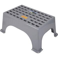 Portable Step, , bcf_hi-res