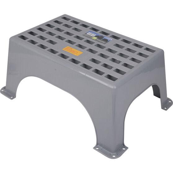 Unearth Portable Step, , bcf_hi-res