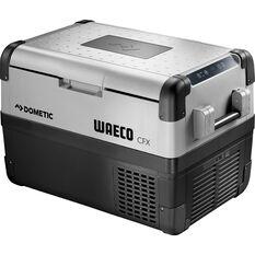 Waeco CFX50 WIFI Fridge Freezer - 50 Litres, , bcf_hi-res