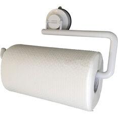 Supastick - Paper Towel Holder, , bcf_hi-res