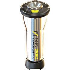 Lighthouse Micro Lantern, , bcf_hi-res