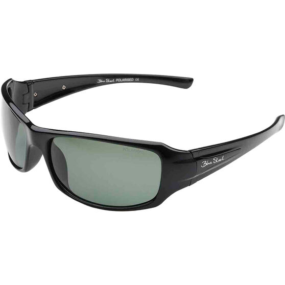 Blue Steel 4188 B02-T5S Polarised Sunglasses, , bcf_hi-res