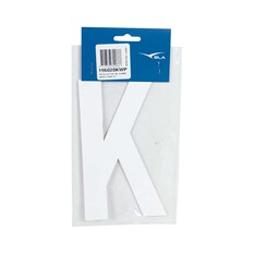 BLA Rego Letters 163mm K, , bcf_hi-res