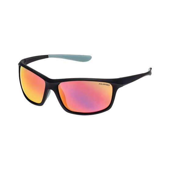 Fish Men's Luderick 602 Sunglasses, , bcf_hi-res