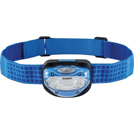 Energizer Vision Headlamp, , bcf_hi-res