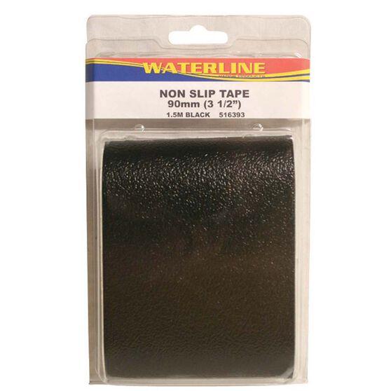Waterline Non Skid Tape 90mm x 1.5m, , bcf_hi-res