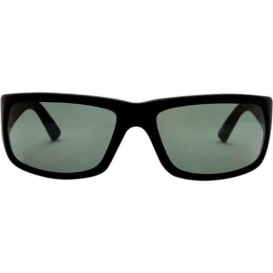Stingray Mangrove Polarised Sunglasses Black, Black, bcf_hi-res