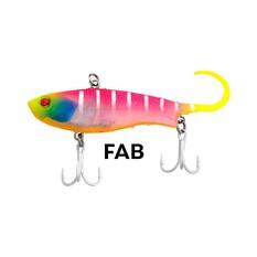 Zerek Fish Trap Vibe Lure 160mm 78g Fat Betty, Fat Betty, bcf_hi-res