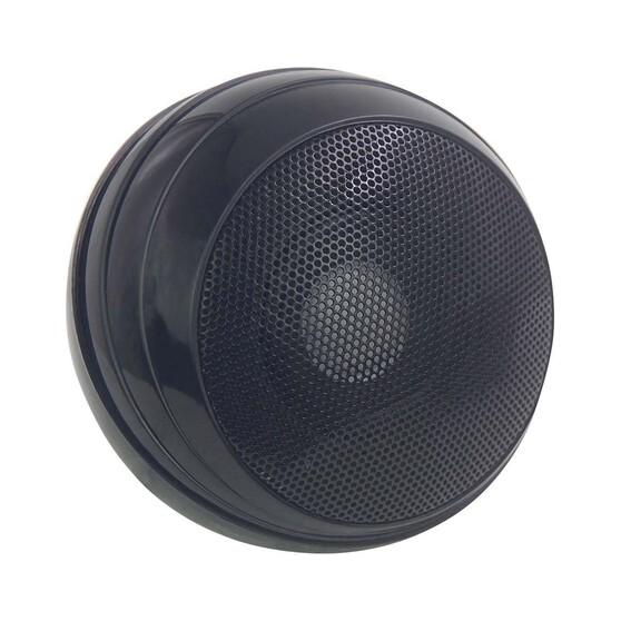 Portable LED Projector Kit 12/240V, , bcf_hi-res