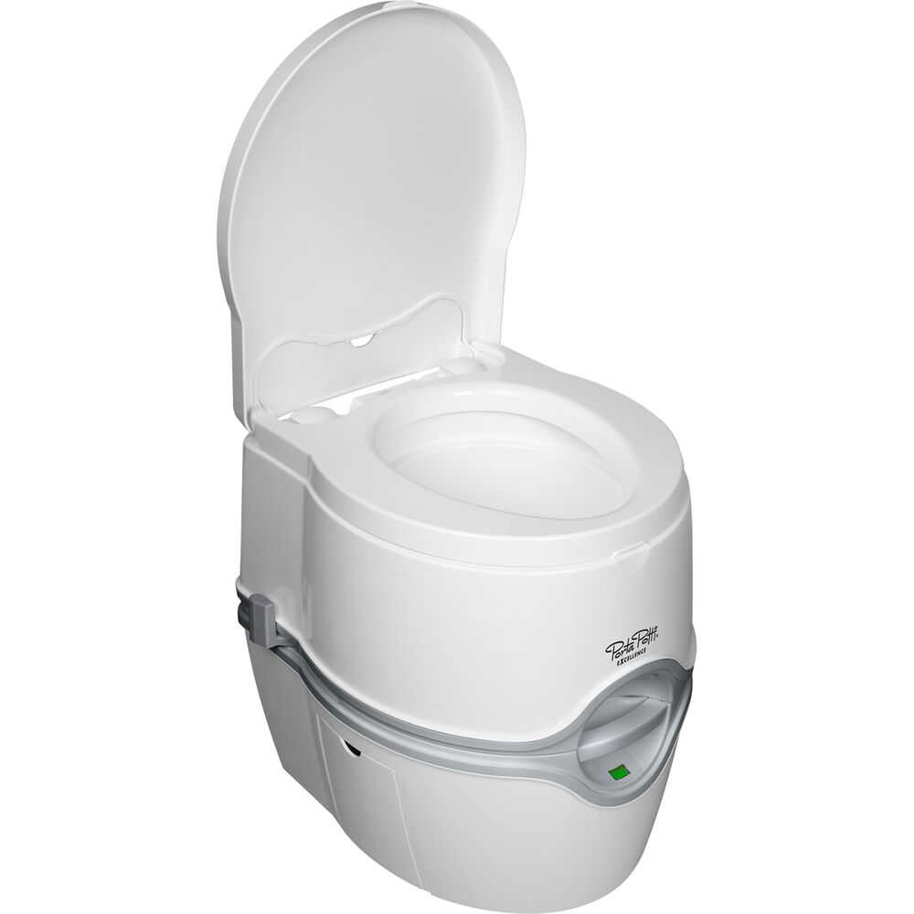Thetford Porta Potti Excel Portable Toilet 15L