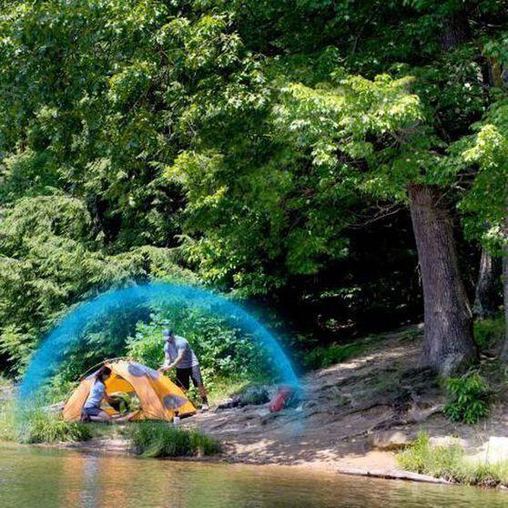 Backpacker Mosquito Repeller, , bcf_hi-res