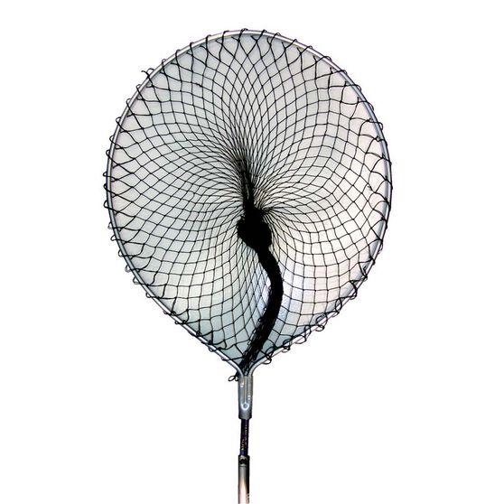 Rogue Nobby Aluminium Landing Net 4ft, , bcf_hi-res