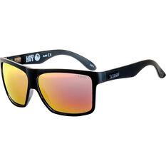 Liive Vision Men's Polar Float Mirror Hoy 4 Sunglasses, , bcf_hi-res