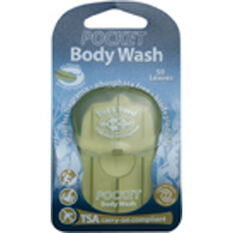 Sea to Summit Pocket Body Wash, , bcf_hi-res