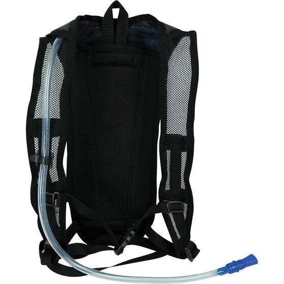 OUTRAK Missile Hydration Pack 2L Blue, Blue, bcf_hi-res