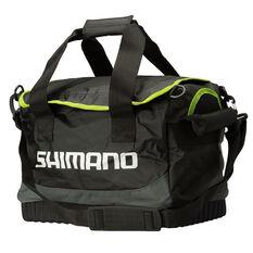 Medium Banar Tackle Bag, , bcf_hi-res