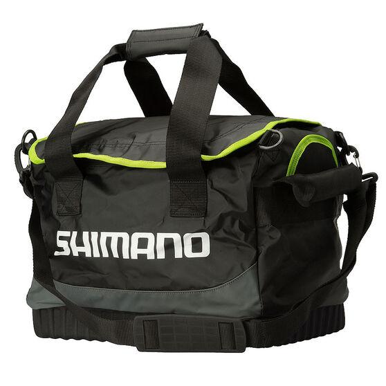 Shimano Medium Banar Tackle Bag, , bcf_hi-res