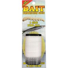 TBS Bait Protection Tubing, , bcf_hi-res