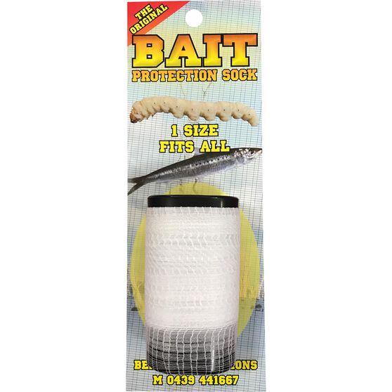 Bait Protection Tubing, , bcf_hi-res
