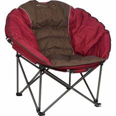Wanderer Quad Fold Moon Chair, , bcf_hi-res