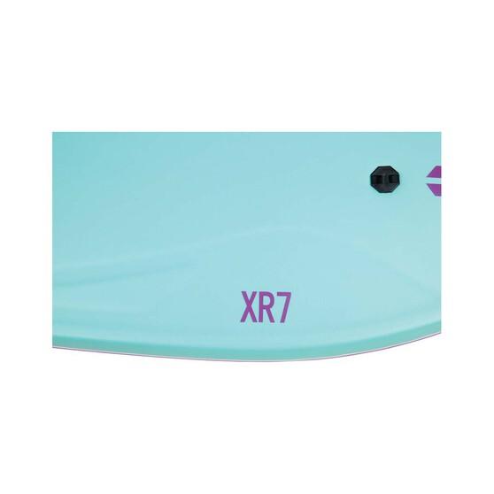 Tahwalhi XR7 Palm Body Board 42in, , bcf_hi-res