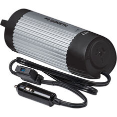 Dometic Can Inverter 150W, , bcf_hi-res