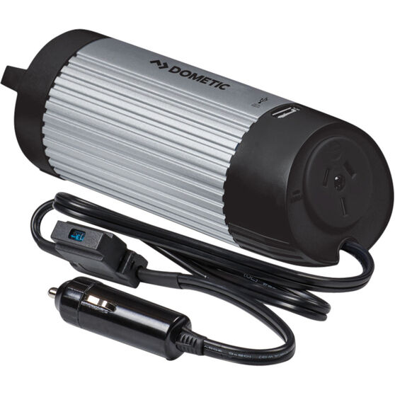 Dometic Can Inverter 150W, , bcf_hi-res