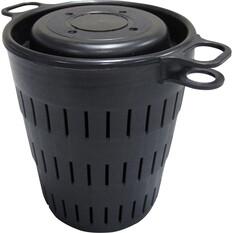 Rogue Small Burley Pot, , bcf_hi-res