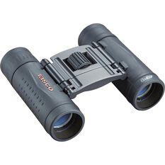 Tasco Essentials Binoculars 8x21, , bcf_hi-res