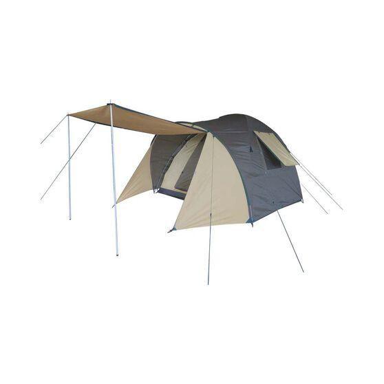 4P Lunar Lighted Tent, , bcf_hi-res