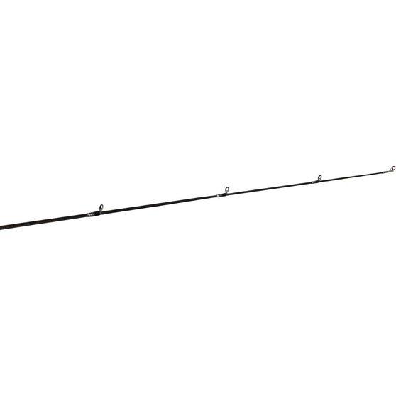 Shimano Jewel Spinning Rod 8ft PE 4-6, , bcf_hi-res