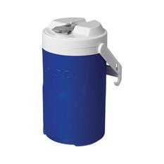 Igloo 3.8L Cooler Jug, , bcf_hi-res