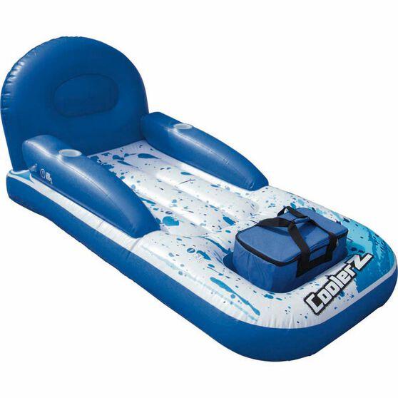 Bestway Inflatable Lazy Coolerz Lounge, , bcf_hi-res