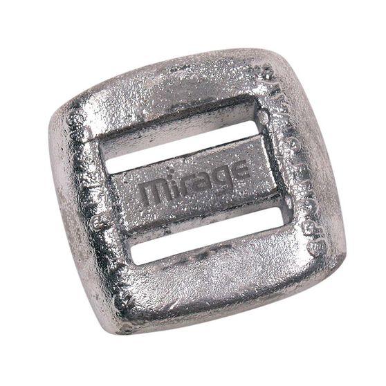 Mirage Dive Weights 3lb, , bcf_hi-res