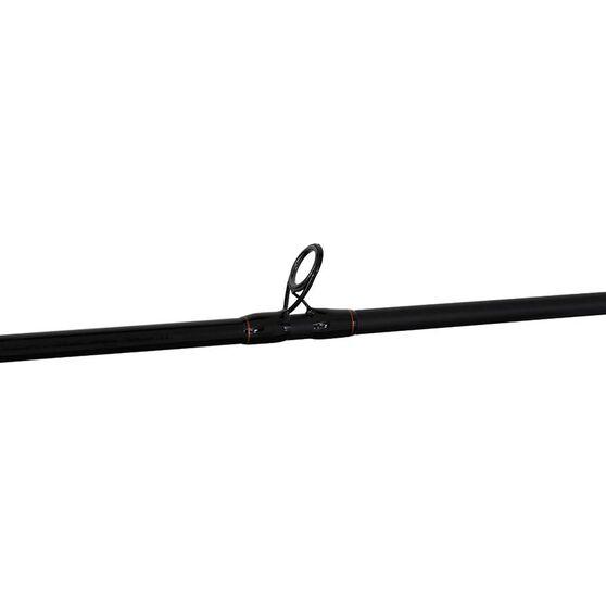 Shimano Maikuro II Baitcaster Rod 5ft 8in 5-8kg, , bcf_hi-res